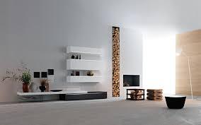 fernsehwand ideen wohndesign 2017 cool attraktive dekoration wohnzimmer design