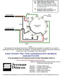 3 position selector switch wiring diagram fharates info