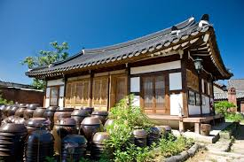 enrich your korean experience by staying in a traditional korean