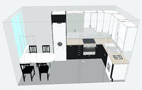 app for room layout room design planner stirring living room layout designer app