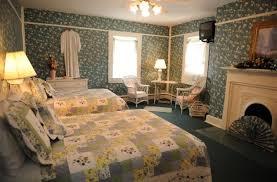 bardstown bed and breakfast garden room bardstown ky bed and breakfast 7 potpieplease com