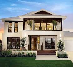 modern plantation homes white modern house exterior amazing modern home exterior from