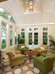 Sunroom Furniture Ideas by Download Sunroom Remodel Ideas Gurdjieffouspensky Com