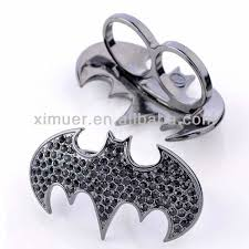 Batman Wedding Ring by Batman Engagement Ring Batman Engagement Ring Suppliers And