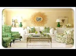 Home Interior Decorating Catalogs by What Is Interior Decorating Home Interior Decoration Catalog