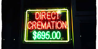 cost for cremation how much does a cremation cost