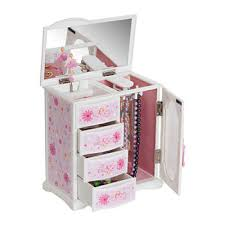 Another Name For Armoire Jewelry Holders Cases All Fine Jewelry For Jewelry U0026 Watches