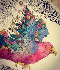 art drawing kohinoor staedtler coloringbook draw coloring