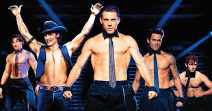alex pettyfer magic mike strip magic mike music soundtrack complete song list tunefind