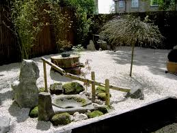 Japanese Garden Ideas Awesome Japanese Garden Ideas For Backyard Pictures Best