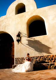 wedding venues in tucson tubac golf resort and spa i do in tucson