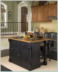 rolling island kitchen kitchen design sensational oak kitchen island kitchen island