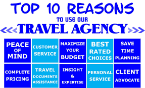 why use a travel agent images Cruises tours more cruises tours more fl full service jpg
