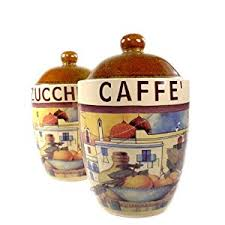 style kitchen canisters style kitchen canisters 28 images tuscan canister set