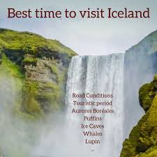 best time to go to iceland for northern lights 2017 iceland travel guide inspiring photos maps detailed articles