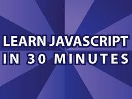javascript tutorial online book javascript video tutorial pt 1 youtube