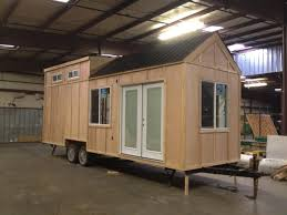 small homes on wheels inspire home design