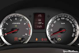 service light on car understanding the suzuki oil life monitor and service indicator