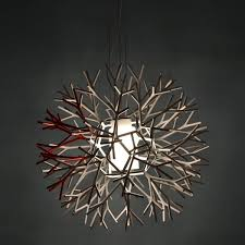 Pendant Lights On Sale by Compare Prices On Coral Pendant Lighting Online Shopping Buy Low