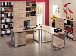 Staples Office Furniture Bookcases 36 Best Maja Office Furniture German Manufactured Images On