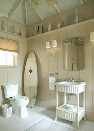 ocean themed bath towels beach beach themed bathroom hand towels