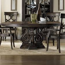 Expensive Dining Room Tables 100 Luxury Dining Rooms Shocking Facts About Dining Room
