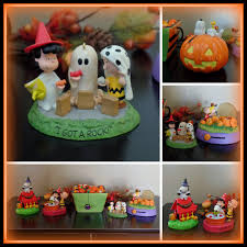 Halloween Decorations Cakes April U0027s Homemaking 2014 Halloween Home Tour And Boney Bunch