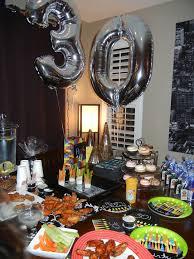 best 25 husband 40th birthday ideas ideas on pinterest