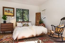 eclectic style bedroom 16 exquisite eclectic bedroom interior designs you will fall for