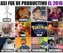Funny Internet Memes 2016 - pin by gol tv on memes 2016 pinterest memes humor and meme