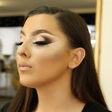 How To Become A Professional Makeup Artist Online Plouise Makeup Academy U2013 Makeup Academy Based In Manchester