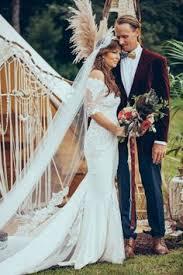 pallas couture amarante size 6 wedding dress pallas couture