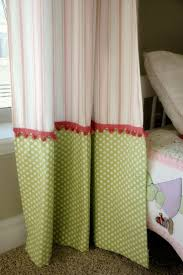 Girly Window Curtains by Best 25 Curtains For Girls Room Ideas On Pinterest Girls Room