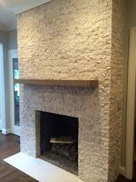 living room u2013 gso tile u0026 stone greensboro nc