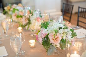 white centerpieces 34 best lowcountry centerpieces a lowcountry wedding