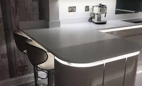 Kitchen Design Bristol Strada Gloss Mr U0026 Mrs Mogliazzi Bristol