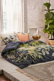 9 best bedding images on pinterest daybeds duvet cover sets and