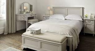 Dove Grey Bedroom Furniture | clifton dove grey bedroom furniture home decor pinterest gray