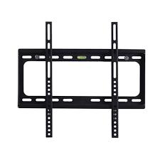 samsung 32 inch smart tv wall mount best reviews lcd led 3d tv wall bracket mount slim 32 37 40 42 46