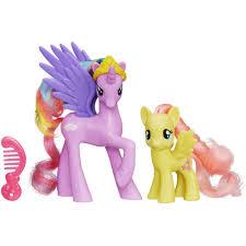 my little pony fashion dolls