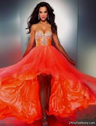 orange quinceanera dresses neon orange quinceanera dresses 2016 2017 b2b fashion