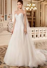 brautkleid demetrios demetrios bridal 2017 collection 709 available now at si