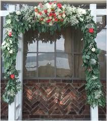 Wedding Arches To Purchase Wedding Arches Presto Flowers Hopatcong Nj