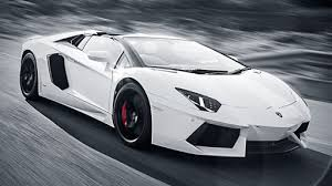 what is the price of lamborghini aventador topgear magazine india car reviews lamborghini aventador