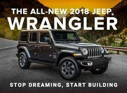 black jeep ace family jeep suvs crossovers official jeep site