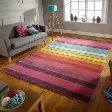 Modern Rugs by Modern Rugs U2013 Next Day Delivery Modern Rugs From Worldstores