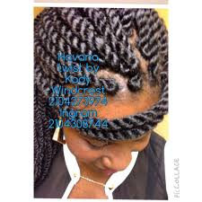 Hair Extensions Salons San Antonio by Kady African Hair Braiding And Weaving 65 Photos U0026 11 Reviews