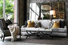 interior items for home home market a savvy interior designer s come to