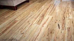 Hardwood Floor Hardness Eucalyptus Hardwood Flooring Hardness Hardwood Flooring Design