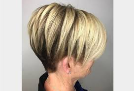 modele coupe de cheveux court femme 50 ans modele coiffure courte femme 50 ans coiffure en trame oblique